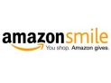 Shop AmazonSmile: You Shop, Amazon Gives