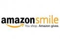 Shop AmazonSmile: You Shop, Amazon Gives