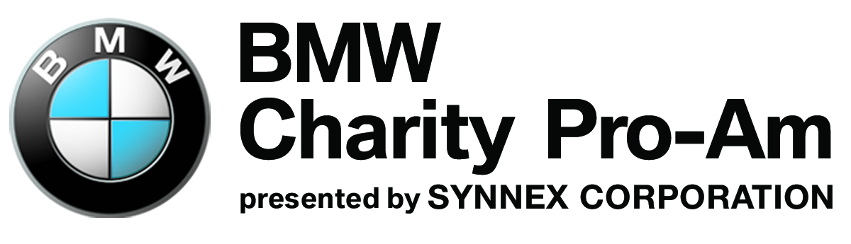 Celebrities Announced for 2018 BMW Charity Pro-Am presented by SYNNEX